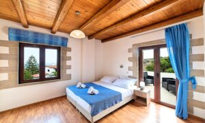 Cretan Dream Villa | HotelPraxis Group